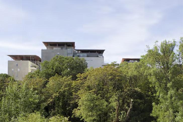 architecte paysagiste montpellier amenagement paysager nimes jeanjacques derboux jardinier. Black Bedroom Furniture Sets. Home Design Ideas